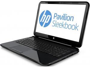 Pavilion Sleekbook 15-B011ET C6K64EA  HP