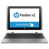 HP Pavilion x2 10-n100nt (V0Y22EA)