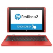 HP Pavilion x2 10-n102nt (V0Y24EA)
