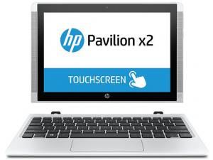 Pavilion x2 10-n201nt (P3M63EA) HP