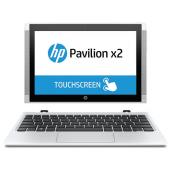 HP Pavilion x2 10-n201nt (P3M63EA)