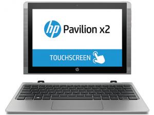 Pavilion x2 10-n202nt (P3M64EA) HP
