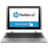 HP Pavilion x2 10-n202nt (P3M64EA)