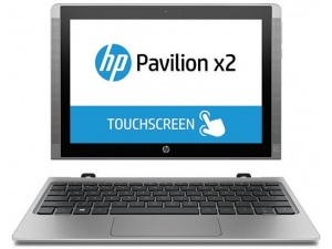 Pavilion x2 12-b000nt (V8S72EA) HP