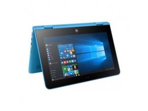 HP Pavilion x360 11-AB003NT Intel Pentium N3710 4GB 128GB SSD Windows 10 Home 11.6