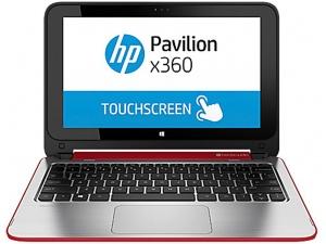 Pavilion X360 11-k100nt (N7H40EA) HP