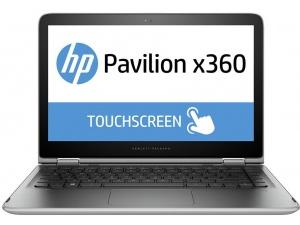 Pavilion x360 11-k101nt (N7H88EA) HP