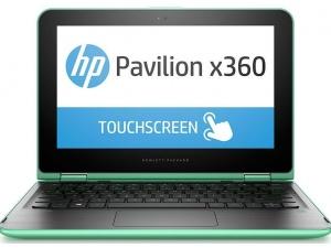 Pavilion x360 11-k102nt (T1M44EA) HP