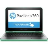 HP Pavilion x360 11-k102nt (T1M44EA)