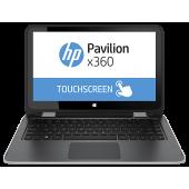 HP Pavilion x360 13-s100nt (N7H88EA)