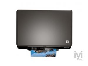 Photosmart 5510  HP