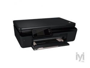 Photosmart 5524 (CZ282C)  HP