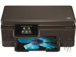 Photosmart 6510 (CQ761B)  HP