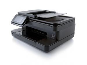 Photosmart 7510  HP