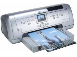 Photosmart 7960  HP