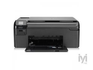 Photosmart B109A (Q8433B)  HP