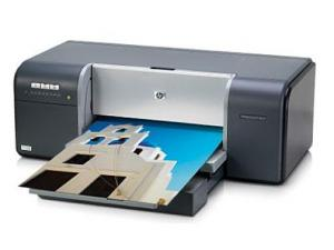 PhotoSmart B8850 (Q7161A)  HP