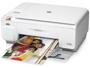 Photosmart C4480 (Q8388B)  HP