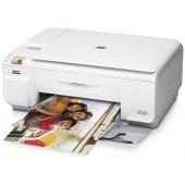 HP Photosmart C4480 (Q8388B)