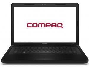 Compaq Presario CQ57-372ST QH727EA HP