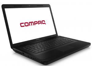 Compaq Presario CQ57-375ST QJ056EA HP