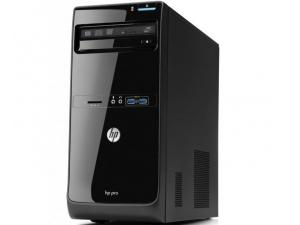 Pro 3400 MT LH196EA HP