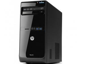 Pro 3400 MT QB209ES HP