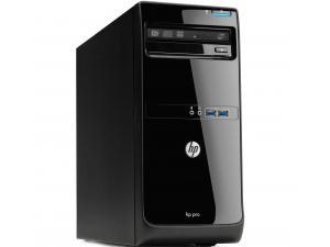 Pro 3500 QB300EA HP