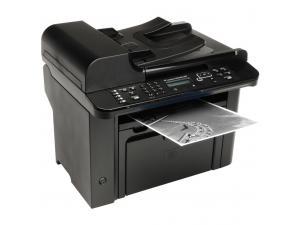 Laserjet Pro M1536dnf (CE538A) HP