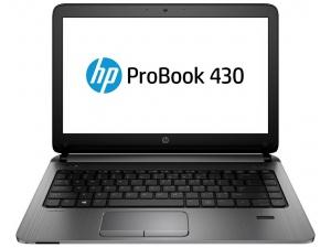ProBook 430 G2 (L3Q39EA) HP