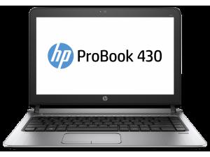 ProBook 430 G3 (P4N86EA) HP