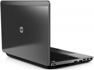 ProBook 4340S B6M51EA HP