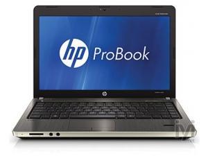 ProBook 4430S A7K04UT HP