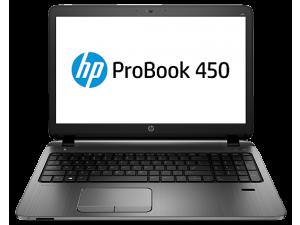 ProBook 450 G2 (J4S31EA) HP