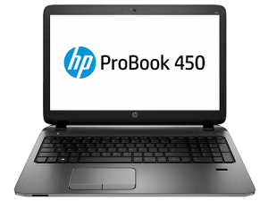 ProBook 450 G2 (L3Q40EA) HP