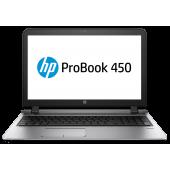 HP ProBook 450 G3 W4P18EA