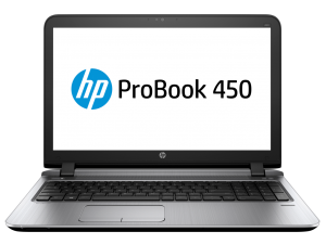 ProBook 450 G3 (W4P32EA) HP