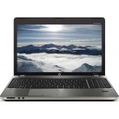 HP ProBook 4530S A7K07UT
