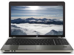 ProBook 4530S B0X46EA HP