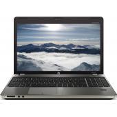 HP ProBook 4530S LH322EA