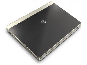 ProBook 4530S LH322EA HP