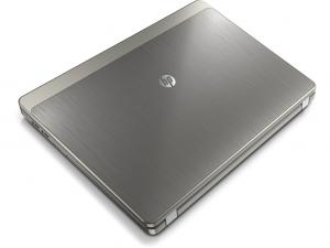 ProBook 4535s A6E35EA  HP