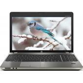 HP ProBook 4535s A6E35EA