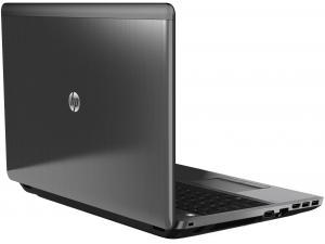 ProBook 4540S B7A59EA HP