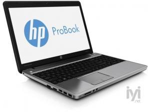 ProBook 4540S C5D08ES HP