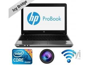 ProBook 4540S C5E09ES HP