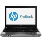 HP ProBook 4540S C5E09ES