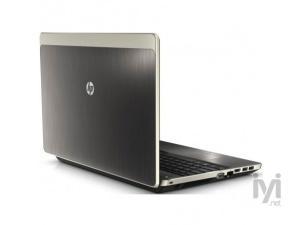 ProBook 4740S B6N05EA HP