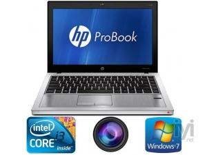 ProBook 5330M A6G26EA HP