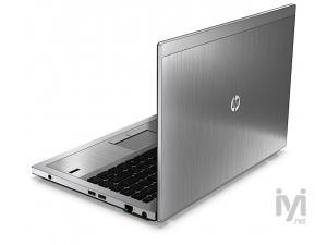ProBook 5330M A6G29EA HP